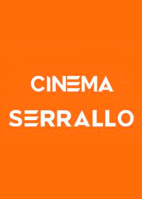 Cinema Serrallo