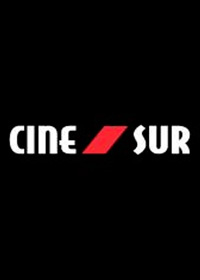 Cinesur Nervion Plaza