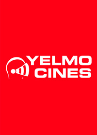 Yelmo Cines Plaza Imperial